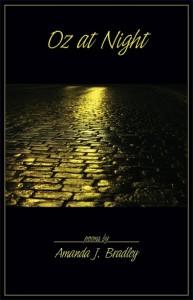 oz-at-night-cover4
