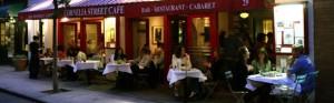 cornelia-street-cafe