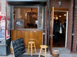 west-cafe